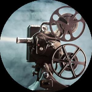 Cinema/animazione